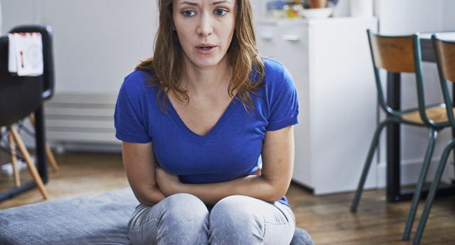 Кленбутерол болит живот сустанон раз в 20 дней