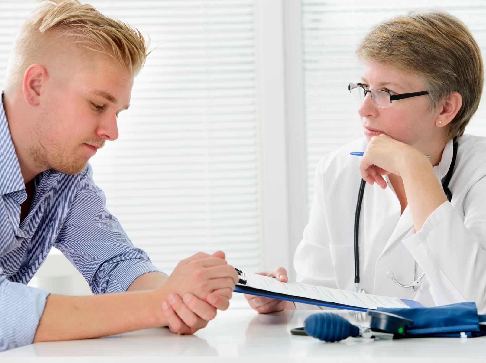 Картинки психиатр с пациентом