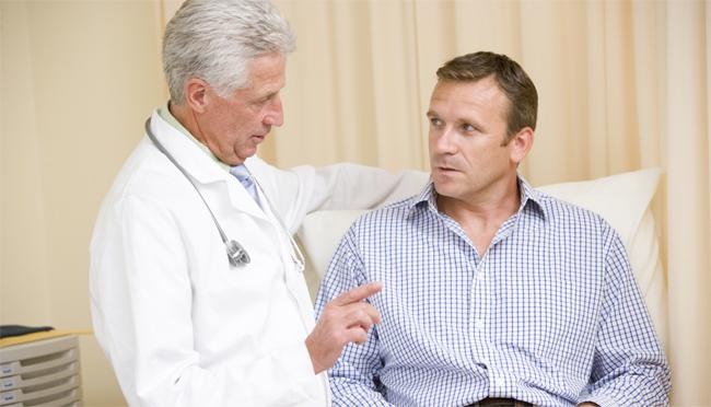 tsistit-pochki-simptomi-i-lechenie