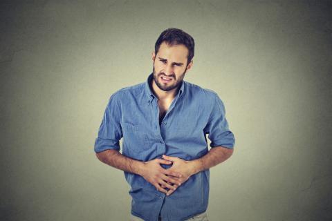 Диета с низким содержанием FODMAPs-веществ