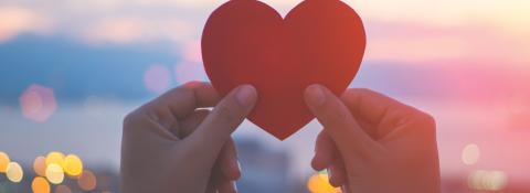 Как и чем подлечить сердечную недостаточность