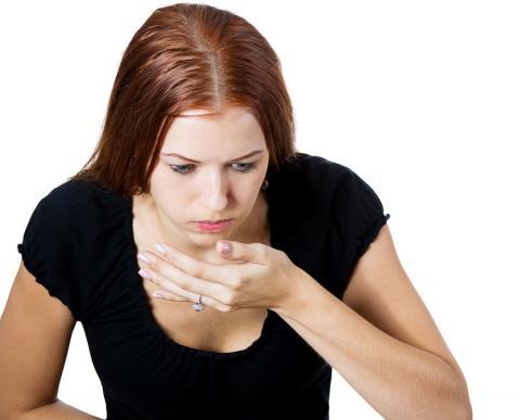 Как узнать каким гепатитом болел