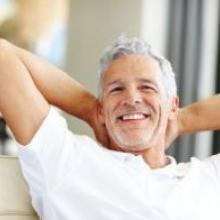 Лекарство от застойного простатита