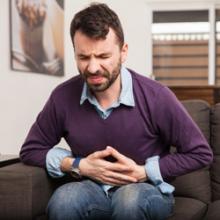 Боли в брюшной полости причины