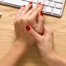 Что такое - ревматоидный артрит
